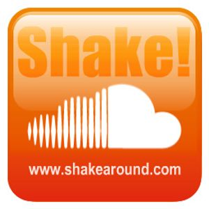 Shake - 28 Giu 2011 (Season's last call...)