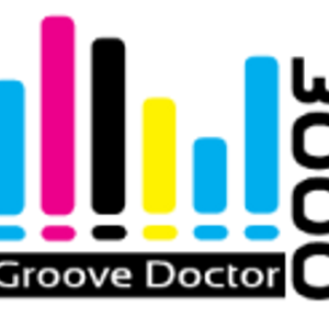 Groovedoctor3000 Delicious Beats Vol. 41 Podcast Cuebase-fm
