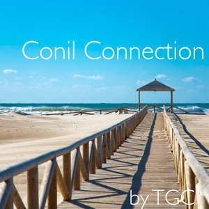 Conils Connect Teaser (by TGC)