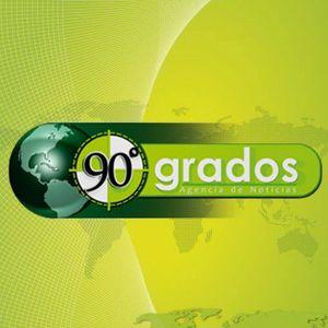 Programa de radio 16 de julio de 2016