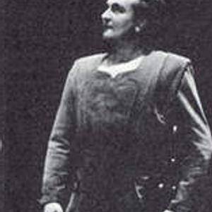 Wagner: Die meistersinger von Nürnberg (Highlights) 1945