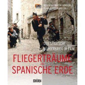 01.12.09. Präsentation der Publikation: Fliegerträume und spanische Erde
