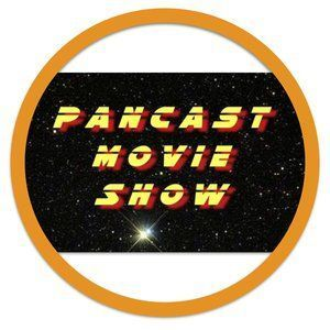 The Pancast Movie Show (Top Five Rom Coms)