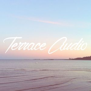 Terrace Audio Sampler #2