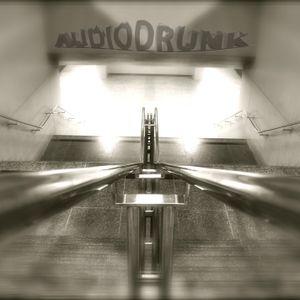 Audiodrunk 007