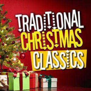TRADITIONAL CHRISTMAS 2017