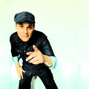 Funk Shui #2 w/ Ray Lugo (Kokolo) special