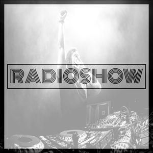BERNIA Presents RADIOSHOW 032