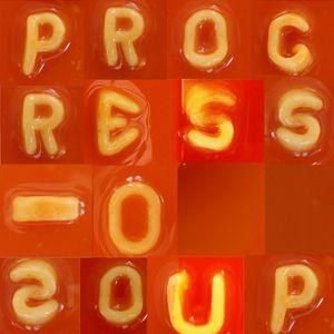 Progress-O Soup 04