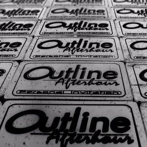 Dj Frank Zolex@ AfterClub Outline, Diest  Easter Progressive Monday Morning 12-04-2004 Tape 1
