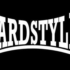 DJ Sunshine - Hardstyle Party