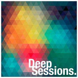 Deep Sessions #16