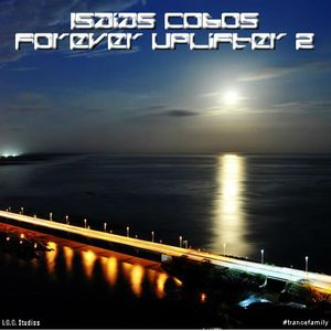 Isaias Cobos - Forever Uplifter 2