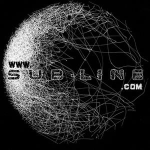 Subline Showcase (dubstep)