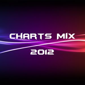 Charts-Mix 2012
