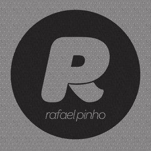 RafaelPinho