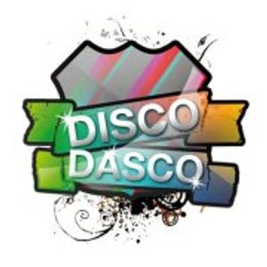 dj Sammir @ La Gomera - Disco Dasco 11-02-2012