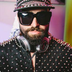 DJ SPEEDGUN - TECH HOUSE TRIP VOL.11