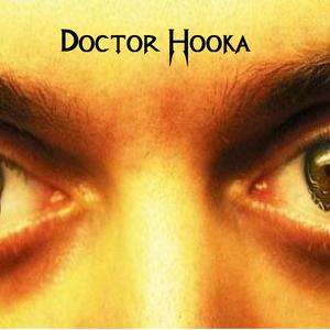Doctor Hooka-Mind Melt