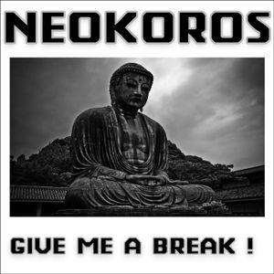 Dj Neokoros - Give me a break ! Special Mix@Summer Of Dance - Rachdingue Club - 01.08.2008