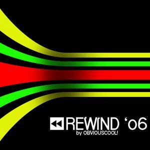 REWIND '06
