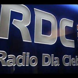 CJ Art - Guest mix for Masovian Radio (RDC) [24.08.2012]