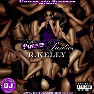 Purple Panties(Full Mixtape)