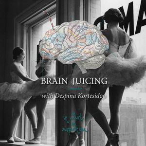 Brain Juicing: Episode 01, Peer Pressure (ΕΛ)