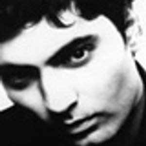 Omid 16B - Live at Chemistry - 25-May-2002