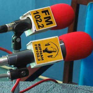 FM 102.2-18-2-15 part 2