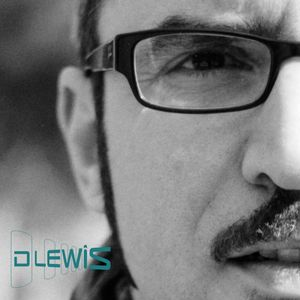 """D LEWIS """"rife podcast""""...May 2012"""
