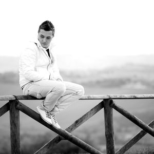 Alex Stoica - Underground CoLoRs !