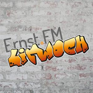 Litwoch#5 mit Azet, Rich the Kid, Marvin Game, Kontra K uvm.