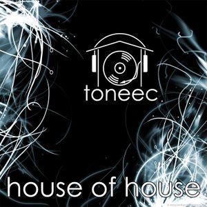 Toneec - House of House vol. 15