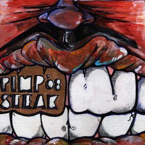 Cloud - Pimp Steak