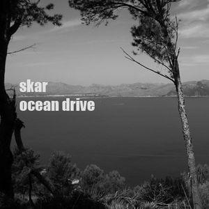 Ocean Drive Pt. 1