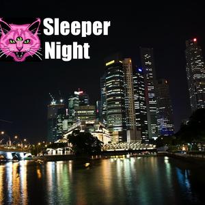 Sleeper - Night
