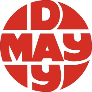 OTB-Deep Mayday Mix 2011