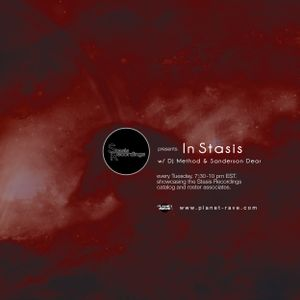 In Stasis (Jan 03 2017)