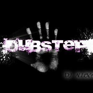 Dubstep mix  4% 2012 By Dj Allexynoo