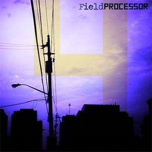 FP.EP-004 When It Falls Apart