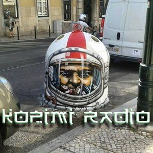 Kopimi Radio @mazanga 06 12 16