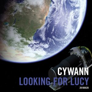 cywann - Looking for Lucy