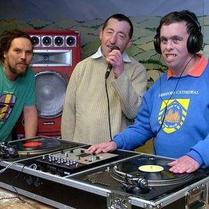 Dirty DJ May Mini Mix