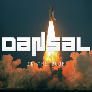 In The Room 040: Cape Canaveral (Trance Conference Special)