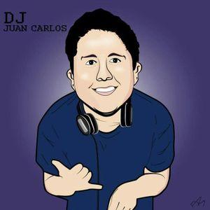 MIX SEÑAL DE VIDA - DJ JUAN CARLOS FT DJ XBEAT 2015