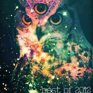The Best Of 2012 @ Last Part