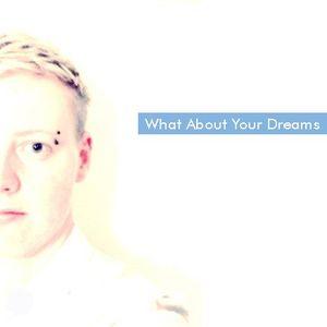 Joli Sunchronize - What About Your Dreams mix 2011