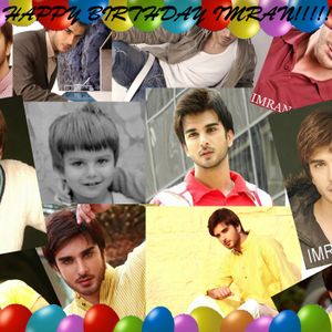 IMRAN ABBAS LIVE CALL BIRTHDAY WISH BY DR EJAZ WARIS ON MAST FM 103 - DATED 15th oct 2011