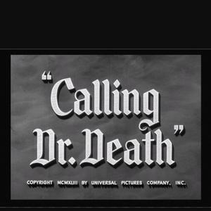 DR.DEAD M.O.H.MIX.